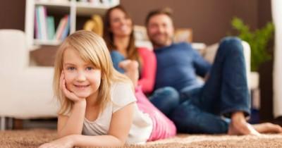 9 Manfaat Bonding Anak, Baik Kesehatan Fisik Mental