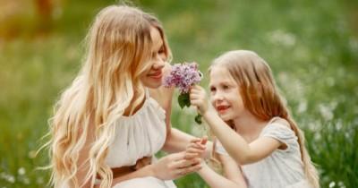 5 Kualitas Diri Menjadi Aset Penting Masa Depan Anak