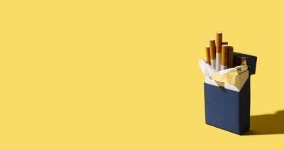 Ketahui Tanda-Tanda Anak Merokok Cara Mencegahnya
