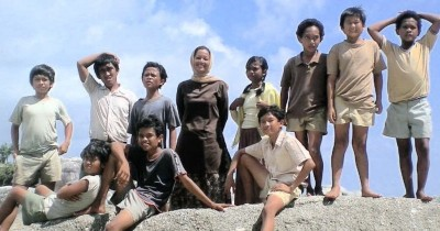 Banyak Pesan, Ini 5 Rekomendasi Film Indonesia tentang Perjuangan Guru