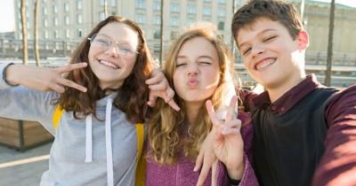 Kamus Gaul Bahasa Inggris Kekinian Sering Dipakai Remaja