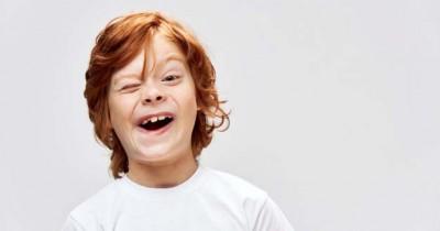 Kenali Sindrom Tourette, Penyakit Mengganggu Saraf Anak