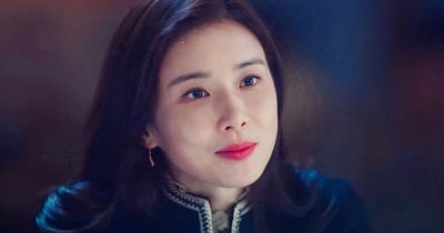 Lee Bo Young Tampil Awet Muda Drama Korea Start Up, Apa Rahasianya