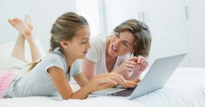 7 Tips agar Orangtua Lebih Menghargai Privasi Anak Remaja