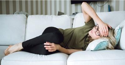 Anak Pingsan karena Anemia, Ketahui Penyebab Penanganannya