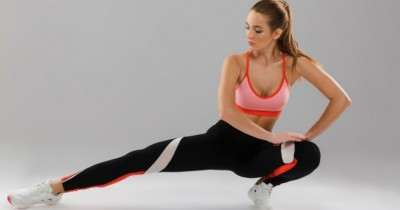 5 Jenis Olahraga Ini Cukup Aman Orang Penyakit Ginjal