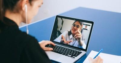 5 Arti Mimpi Ketemu Bos, Mungkinkah Lelah Pekerjaan