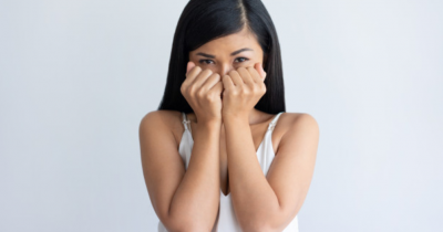 Ternyata 5 Hal Ini Menyebabkan Daerah Sekitar Hidung Berkomedo
