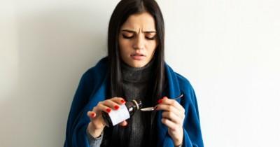 5 Tips agar Urusan Rumah Tak Terbengkalai saat Mama Sedang Sakit