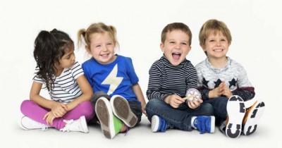 5 Hal Baik yang Terjadi pada Anak yang Punya Bonding Kuat