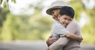 10 Hal Perlu Mama Ketahui Tentang Anak Berzodiak Libra