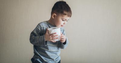 Penyebab Cara Mengatasi Anak Susah BAB