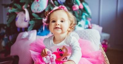 Penyebab Bayi Sering Menggeretakkan Gigi Cara Mengatasinya
