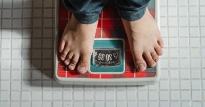Jangan Berlebihan, Ini Waktu Tepat Menimbang Berat Badan