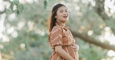 10 Tips Kecantikan saat Hamil, Mama Wajib Coba Nih