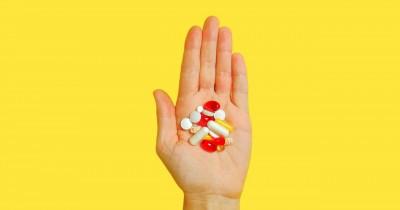 Kapan Vitamin Persiapan Kehamilan Mulai Dikonsumsi saat Program Hamil