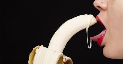 Tak Ha Putih, 4 Warna Sperma Ini Pu Arti Tersendiri