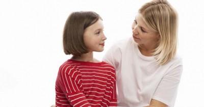 11 Cara Mudah Mengajarkan Remaja agar Lebih Bahagia