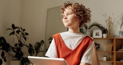 Apa Itu Pendidikan Holistik Kenali 6 Aspek Perkembangan Anak
