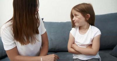 10 Cara Efektif Mengatasi Anak Sulit Diatur