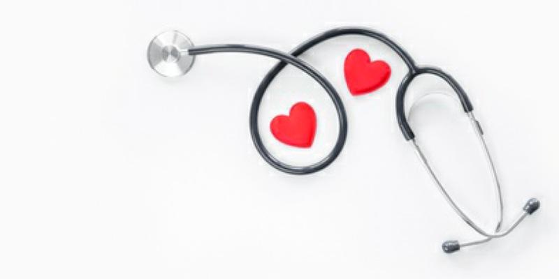 2. Menurunkan tekanan darah menjadi normal