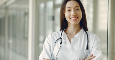 Infeksi Serius, Inilah 5 Fakta Seputar Antitoksin Difteri