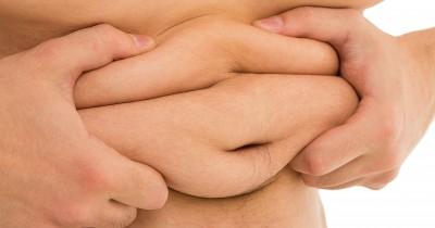 Penting 5 Faktor Menyebabkan Lemak Badan Susah Hilang