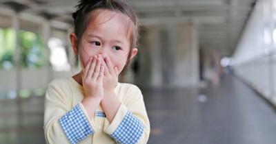 Anosmia pada Anak: Ketahui Gejala, Penyebab, dan Pengobatan