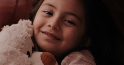 Perlukah Anak Diberi Antibiotik saat Demam