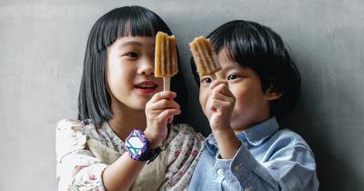 Cara Mengatasi Gigi Berlubang pada Anak Usia 3 Tahun
