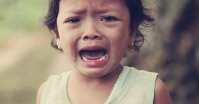 IDAI Kematian Anak karena Covid-19 Indonesia Tertinggi Dunia