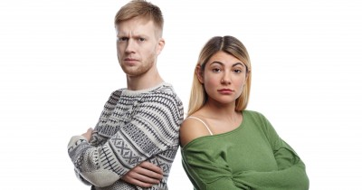 Jangan Terbawa Emosi, Ini 7 Cara Menghadapi Pasangan yang Pemarah