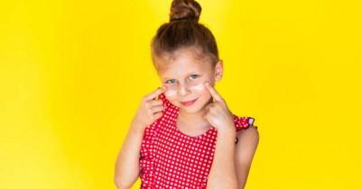 7 Rekomendasi Sunscreen Cocok Remaja