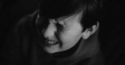 Kronologi hingga Dakwaan Kasus Pengurus Gereja di Depok Cabuli Anak
