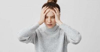 8 Kebiasaan Buruk Dapat Memengaruhi Kesehatan Tubuh