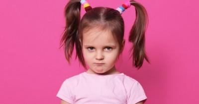 7 Buah untuk Mengatasi Bibir Anak yang Sering Kering dan Pecah-Pecah