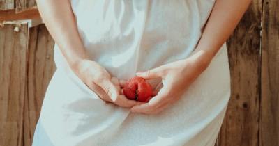 10 Makanan Perlu Dikonsumsi agar Vagina Perempuan Lebih Sehat