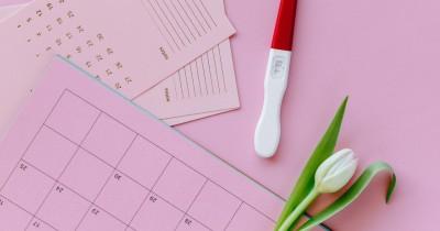 7 Alasan Mengapa Hasil Test Pack Negatif padahal Sedang Hamil