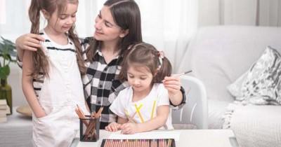 Contoh Potensi Bakat Anak Berdasarkan Kecerdasan yang Dimiliki