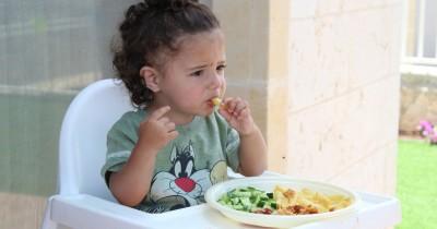 Resep Lemper Tuna Sayur, Yuk Buat Camilan Sehat Bareng Anak Ma