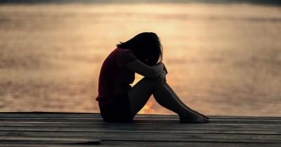 7 Alasan Seseorang Sering Mencari Kesalahan Orang Lain