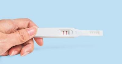 Bisa Dicoba, 7 Cara Unik Umumkan Kehamilan Keluarga
