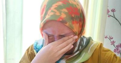 Sering Sakit Kepala saat Pakai Hijab? Ternyata Ini Penyebabnya!
