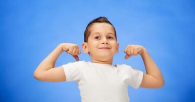 5 Olahraga Pagi Anak SD agar Sehat Selama Belajar dari Rumah