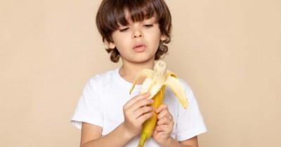Apakah Penis Kecil pada Anak Laki-Laki Bisa Diobati?
