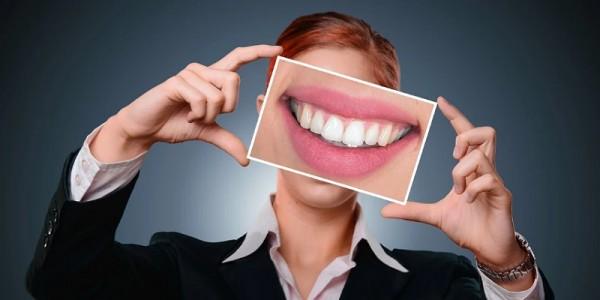 7 Penyebab Gigi Ngilu Dan Cara Mengatasinya Popmama Com