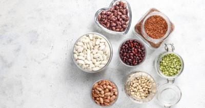 Ampuh 7 Tips agar Anak Doyan Makan Kacang-kacangan