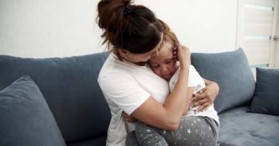 Cara Menjelaskan Anak Tentang Penangkapan atau Penjara