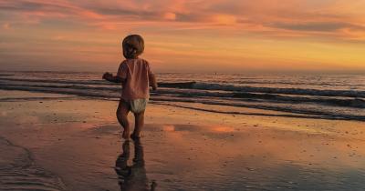 7 Rekomendasi Merek Popok Anak Usia 1 Tahun
