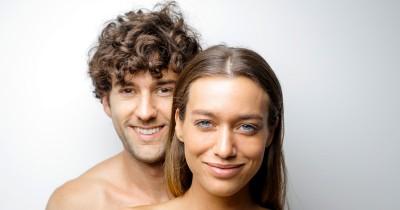 5 Aplikasi Seks Bikin Seks Makin Panas, Berani Coba
